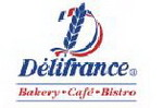 Lowongan PT Bistro Delifrance BB Indonesia