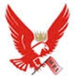 Lowongan PT Mahkota Elang Internusa
