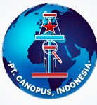 Lowongan PT Canopus Indonesia
