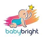 Lowongan Baby Bright