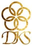 Lowongan DKS GROUP