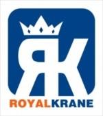 Lowongan PT Royal Krane Perkasa