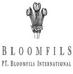 Lowongan PT Bloomfils International