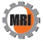 Lowongan PT Multi Rotatek Indonesia (Jakarta)