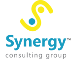 Lowongan PT Synergy Global Indonesia