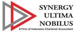 Lowongan PT Synergy Ultima Nobilus