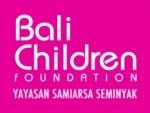 Lowongan Yayasan Samiarsa Seminyak