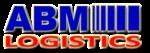 Lowongan ABM Logistics Sidoarjo