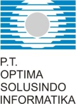 Lowongan PT Optima Solusindo Informatika (Jakarta)