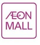 Lowongan AEON MALL BSD CITY