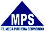 Lowongan PT Mega Puthera Servisindo