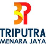 Lowongan PT Triputra Menara Jaya