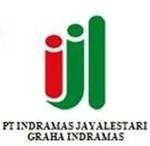 Lowongan PT Indramas Jayalestari