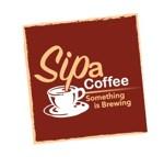 Lowongan PT. Wadah Geni Artamara (Sip a Coffee)