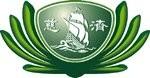 Lowongan Yayasan Budha Tzu Chi Wiyata Indonesia