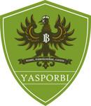 Lowongan Yayasan Yasporbi