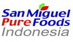 Lowongan PT San Miguel Pure Foods Indonesia