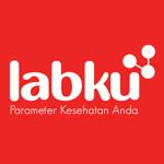 Lowongan LABKU.ID