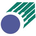 Lowongan PT Sinarmonas Industries