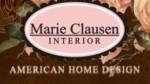 Lowongan CV Marie Clausen