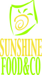 Lowongan CV Sunshine Food And Co