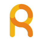 Lowongan Ralali.com