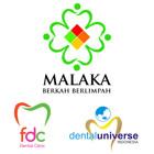 Logo PT Malaka Berkah Berlimpah