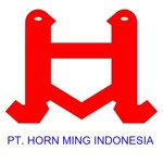 Lowongan PT Horn Ming Indonesia