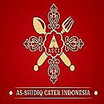 Lowongan As Shidiq Cater Indonesia