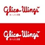 Lowongan PT Glico Wings