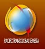 Lowongan PT Pacific Transglobal Semesta