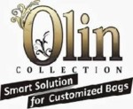 Lowongan Olin Collection