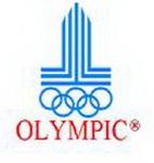 Lowongan PT Olympic Furniture Gemilang