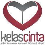 Lowongan KelasCinta.com