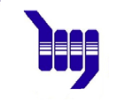 Lowongan PT Modern Widya Technical