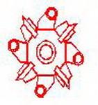 Lowongan PT Apora Indusma