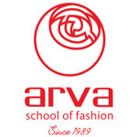 Lowongan Arva School Of Fashion