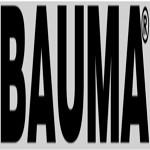 Lowongan PT Bauma UPS