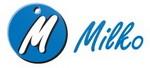 Lowongan PT Milko Beverage Industry