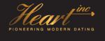 Lowongan Heart Inc