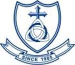Lowongan Tri Murni School