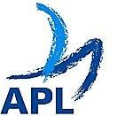 Lowongan PT Anugerah Pharmindo Lestari (APL)