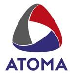 Lowongan PT. Atoma Medical (ProSehat.com & TanyaDok.com)