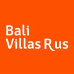 Lowongan PT Bali Cipta Vila Mandiri