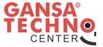 Lowongan PT. Gansa Techno Center