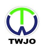 Lowongan Tokyu - Wika Joint Operation