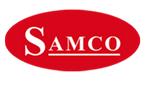 Lowongan PT Samco Farma
