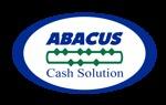 Lowongan PT Abacus Cash Solution