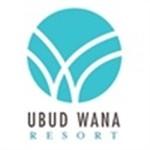 Lowongan Ubud Wana Resort