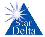 Lowongan PT Star Delta Utama Sakti
